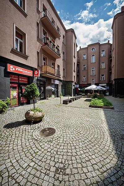 kancelaria notarialna Sosnowiec
